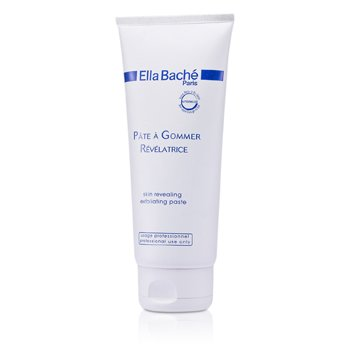 Ella Bache Skin Revealing Exfoliating Paste (Salon Size)  200ml/7.68oz