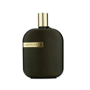 Amouage Library Opus VII Eau De Parfum Spray  100ml/3.4oz