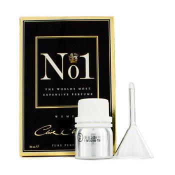 Clive Christian Νο.1 Pure Άρωμα Ανταλλακτικό  30ml/1oz