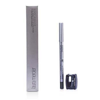 Laura Mercier Longwear Creme Eye Pencil - Sage  1.2g/0.04oz