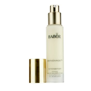 Babor Skinovage PX Intensifier Firming Neck & Decollete Cream  50ml/1.7oz