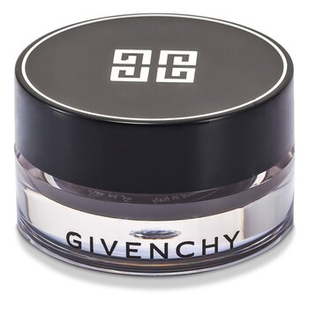 Givenchy Kremowy cień do powiek Ombre Couture Cream Eyeshadow - # 7 Gris Organza  4g/0.14oz