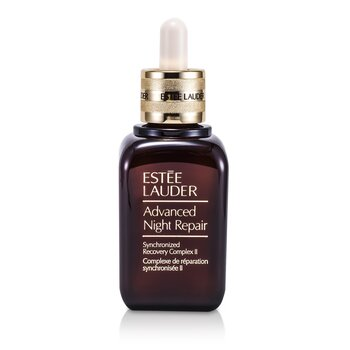Estee Lauder Advanced Night Repair Complejo II Recuperación Sincronizada  75ml/2.5oz