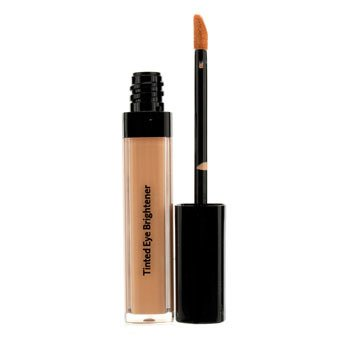 Bobbi Brown Tinted Eye Brightener (New Packaging) - #04 Medium to Dark Bisque  6ml/0.2oz