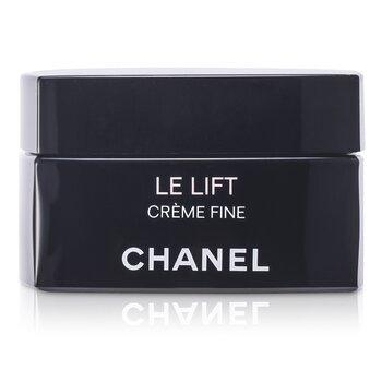 Chanel Le Lift Crema Fina  50g/1.7oz