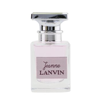 Lanvin Jeanne Lanvin Eau De Parfum Spray  30ml/1oz