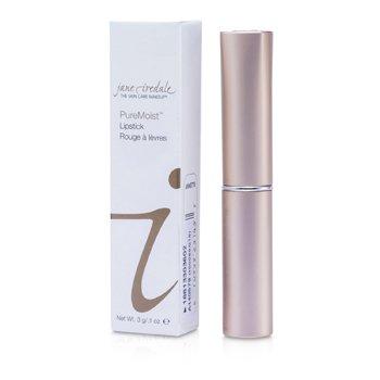 Jane Iredale PureMoist Lipstick - Annette  3g/0.1oz