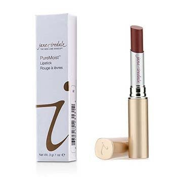 Jane Iredale PureMoist Pintalabios - Ashley  3g/0.1oz