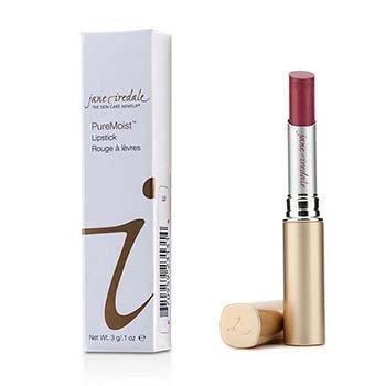 Jane Iredale PureMoist Lipstick - Renee  3g/0.1oz