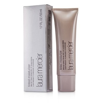 Laura Mercier Tinted Moisturizer SPF 20 - Fawn  50ml/1.7oz