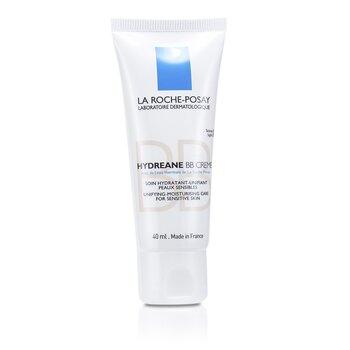 La Roche Posay Krem na dzień typu BB z ochronnym filtrem Hydreane BB Cream SPF 20 - Light  40ml/1.3oz