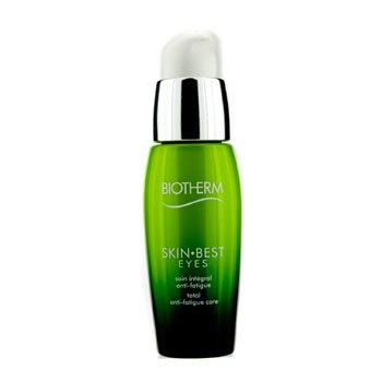 Biotherm Skin Best Ojos  15ml/0.5oz