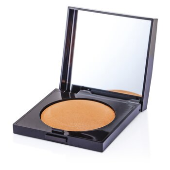 Laura Mercier Matte Radiance Baked Powder - Bronze 03  7.5g/0.26oz