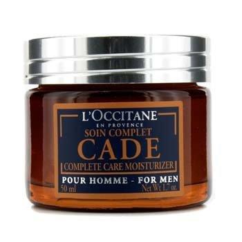 L'Occitane Cade Hidratante Cuidado Completo  50ml/1.7oz