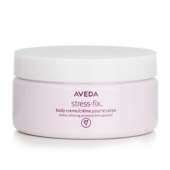 Aveda Stress Fix Crema Corporal  200ml/6.7oz