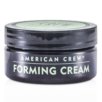 American Crew Men Forming Cream  50g/1.75oz