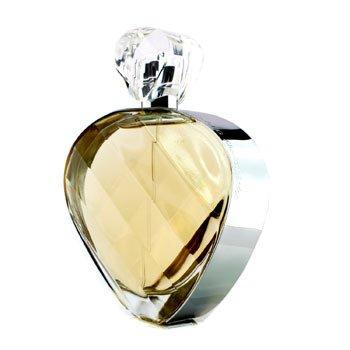 Elizabeth Arden Untold Eau De Parfum Spra  100ml/3.3oz