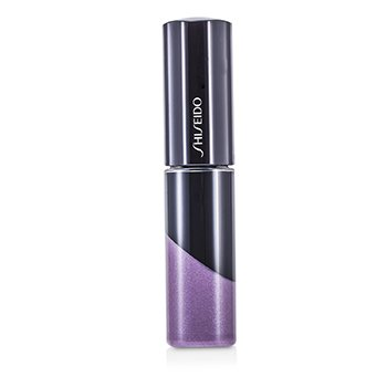 Shiseido Lacquer Gloss - # VI708 (Phantom)  7.5ml/0.25oz