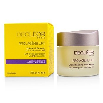 Decleor Prolagene Lift Crema de D�a Lift & Reafirma (Piel Normal)  50ml/1.7oz