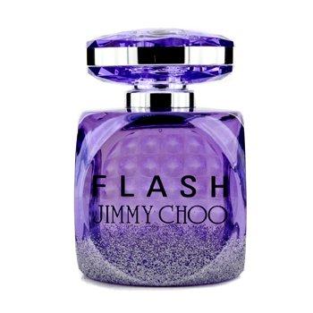 Jimmy Choo Flash London Club Eau De Parfum Spray  60ml/2oz