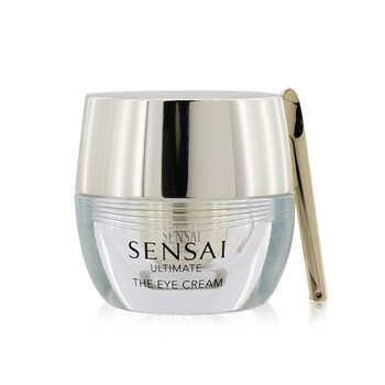 Kanebo Sensai Ultimate La Crema de Ojos  15ml/0.52oz