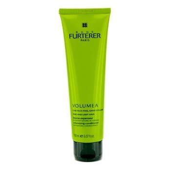 Rene Furterer Volumea Volumizing Conditioner (For Fine and Limp Hair)  150ml/5.07oz