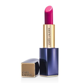 Estée Lauder Batom Pure Color Envy Sculpting - # 220 Powerful  3.5g/0.12oz