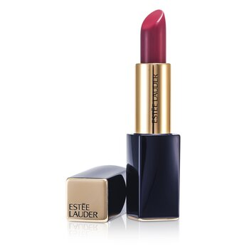 Estee Lauder Pure Color Envy Sculpting Lipstick - # 440 Irresistible  3.5g/0.12oz