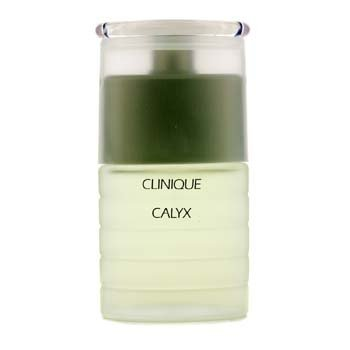 Clinique Calyx Exhilarating Fragrance Spray  50ml/1.7oz