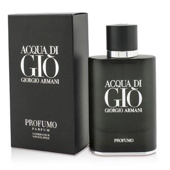 Giorgio Armani Acqua Di Gio Profumo Духи Спрей  75ml/2.5oz
