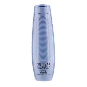 Kanebo Condicionador Sensai Balancing Hair  250ml/8.5oz