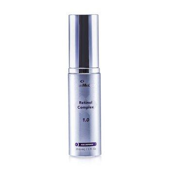 Skin Medica Complejo de Retinol 1.0  29.6ml/1oz