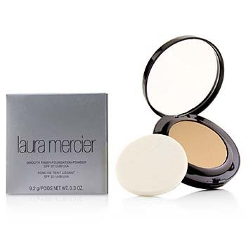 Laura Mercier Smooth Finish Foundation Powder SPF 20 - 11  9.2g/0.3oz