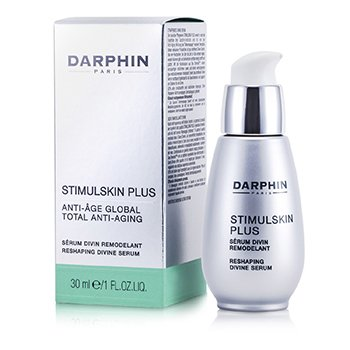 Darphin Stimulskin Plus ����������� ���������  30ml/1oz