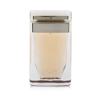 Cartier La Panthere Eau De Parfum Spray  75ml/2.5oz
