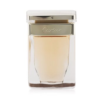 Cartier La Panthere Eau De Parfum Spray  50ml/1.6oz