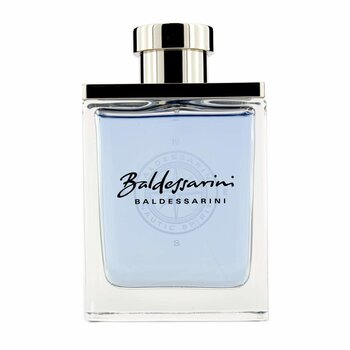 Baldessarini Nautic Spirit Eau De Toilette Spray  90ml/3oz