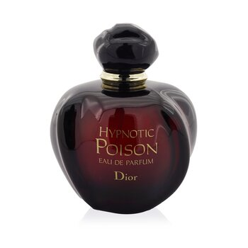 Christian Dior Hypnotic Poison ادو پرفیوم اسپری  100ml/3.4oz