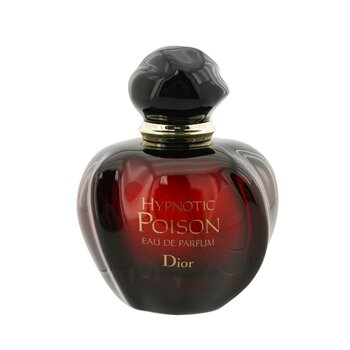 Christian Dior Hypnotic Poison Eau De Parfum Spray  50ml/1.7oz
