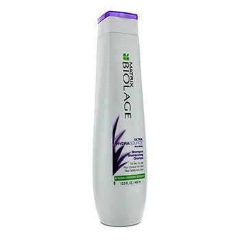 Matrix Biolage Ultra HydraSource Shampoo (For Very Dry Hair)  400ml/13.5oz