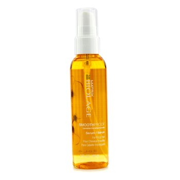 Matrix Biolage SmoothProof Serum (For Frizzy Hair)  89ml/3oz