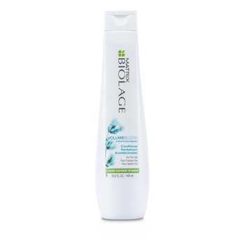 Matrix Biolage VolumeBloom Acondicionador (Para Cabello Fino)  400ml/13.5oz