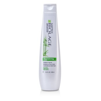 Matrix Biolage Advanced FiberStrong Conditioner (For Fragile Hair)  400ml/13.5oz