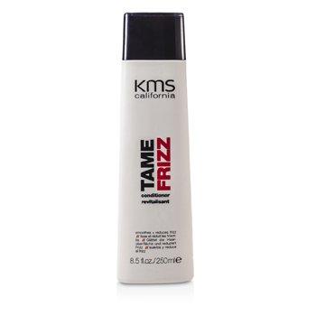 KMS California Condicionador Tame Frizz Conditioner (Suaviza e reduz o frizz)  250ml/8.5oz