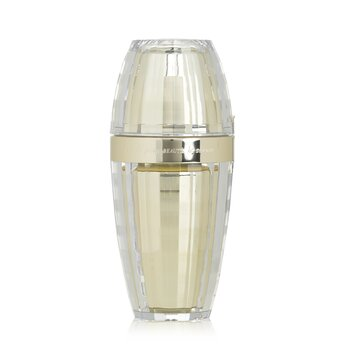 Cle De Peau The Serum  40ml/1.3oz