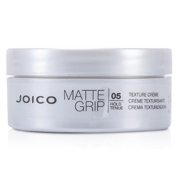 Joico Styling Matte Grip Crema Textura (Hold 05)  60ml/2oz