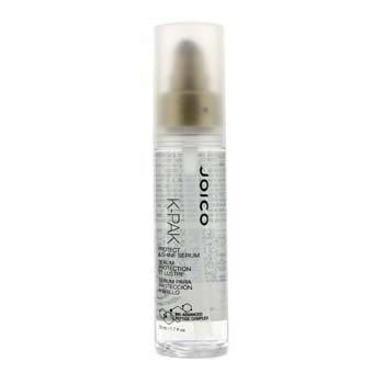 Joico Serum Protetor & Brilho K-Pak (Nova Embalagem)  50ml/1.7oz