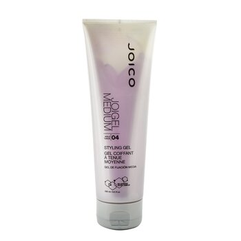 Joico Styling Joigel Gel de Peinar Medio (Hold 04)  250ml/8.5oz