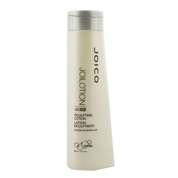 Joico Styling Joilotion Loción Esculpidora (Hold 02)  300ml/10.1oz