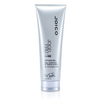 Joico Styling Joigel Gel de Peinar Firme (Hold 08)  250ml/8.5oz